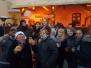 21.12.2019 - Kick'n Tip auf dem Kaltenberger Weihnachtsmarkt